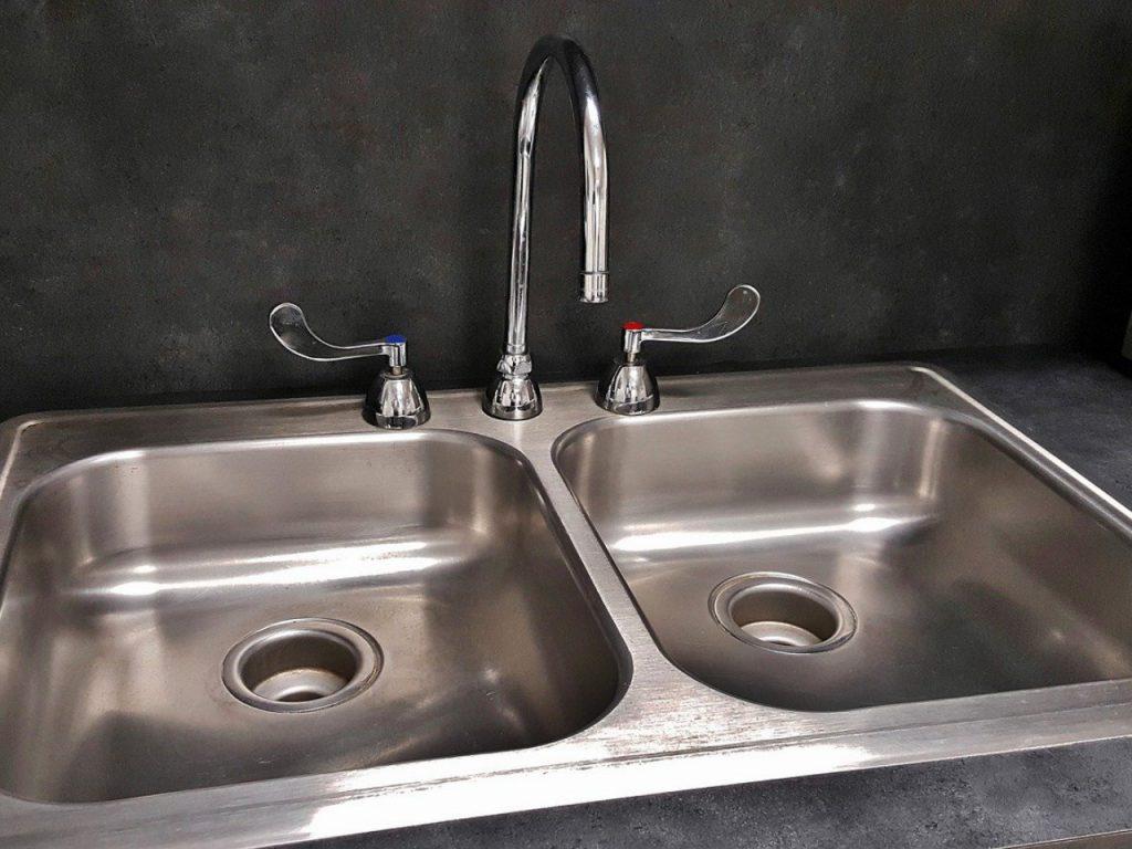 Single-Basin-atau-Double-Basin