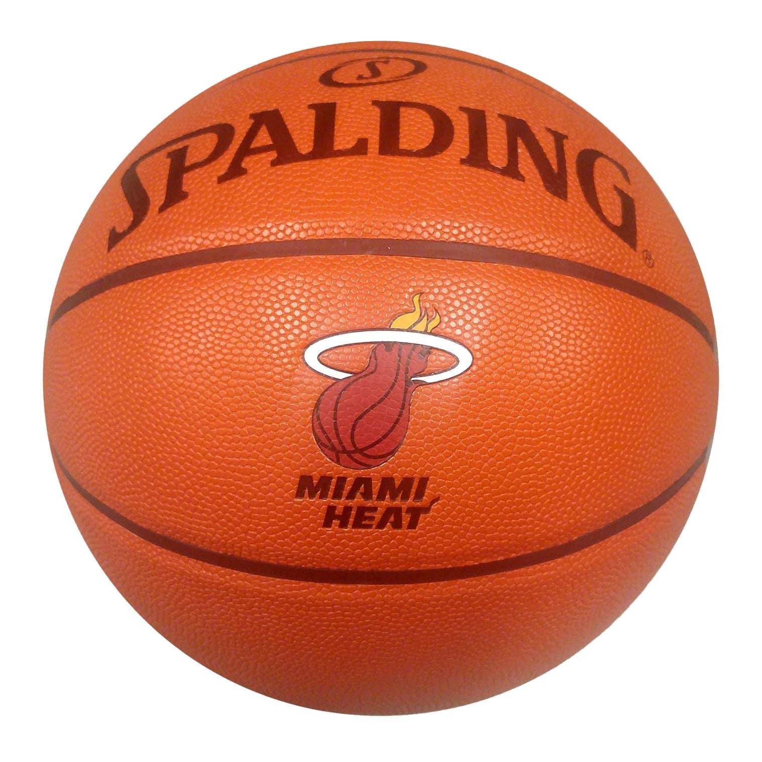 Spalding-Miami-Heat