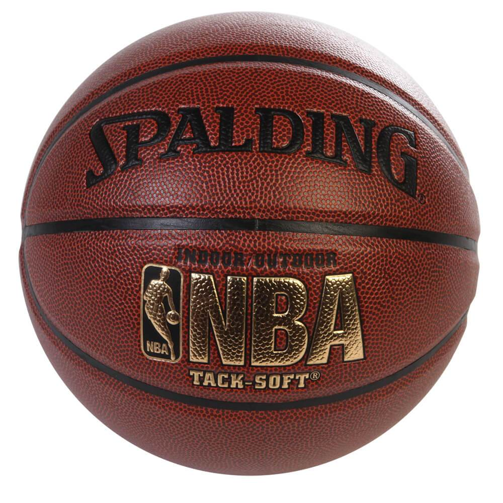 SpaldingNBA-Gold