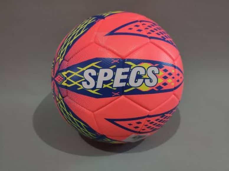 Specs-Prisma-Fresh-Salmon-New-2018