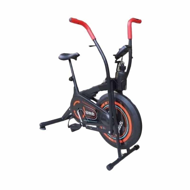 Speed-Spinning-Platinum-Bike-LX-042-19