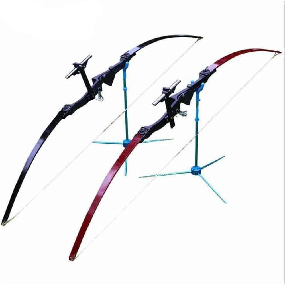 Straight-Archery-Shortbow-JH401