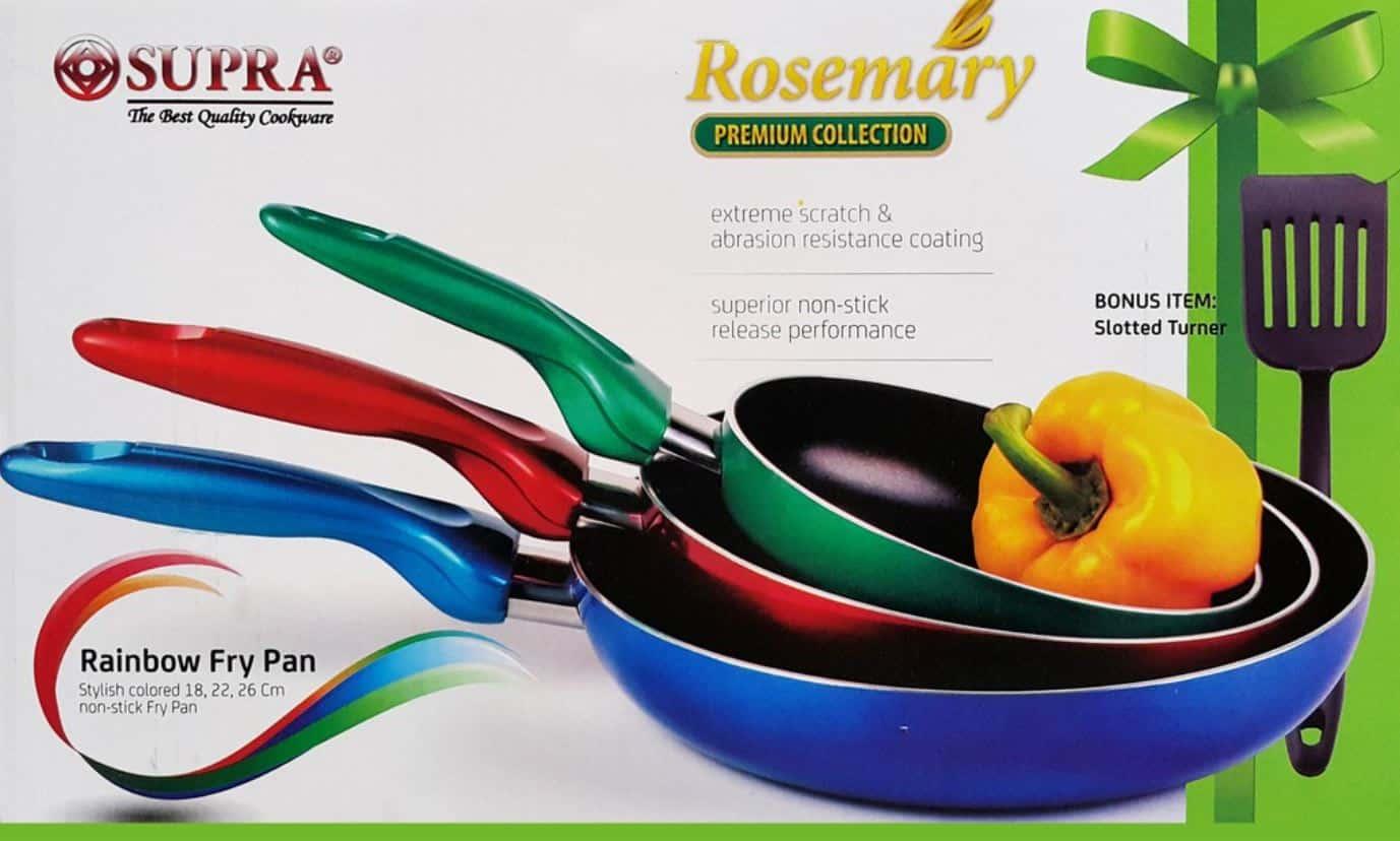 Supra-Rosemary-Rainbow-Set