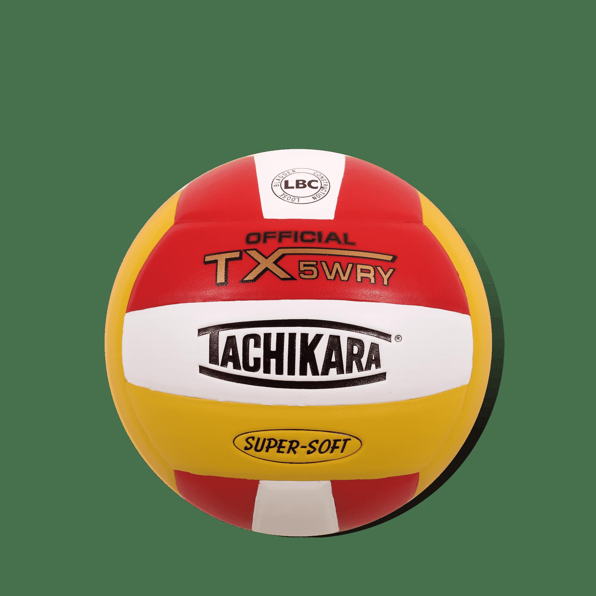 Tachikara-TX5WRY