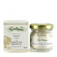 Tartuf-Langhe-–-White-Truffle-Salt