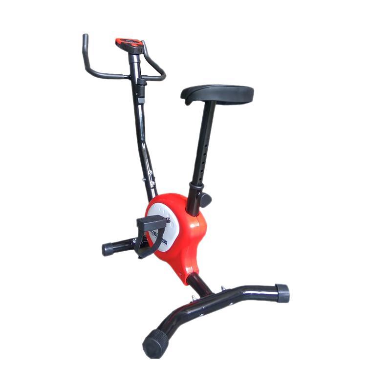 Techno-Fitness-BB-369