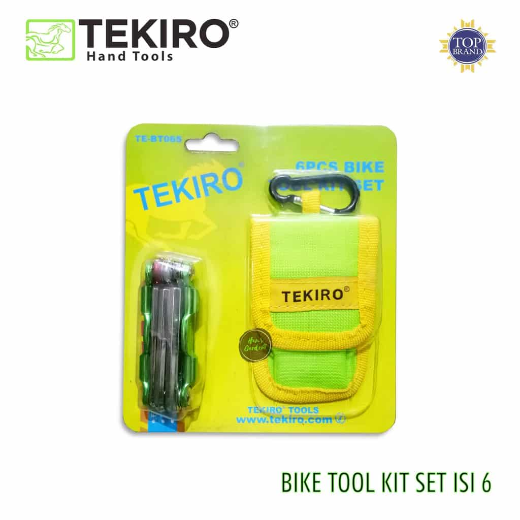 Tekiro-Bike-Toolkit-Set