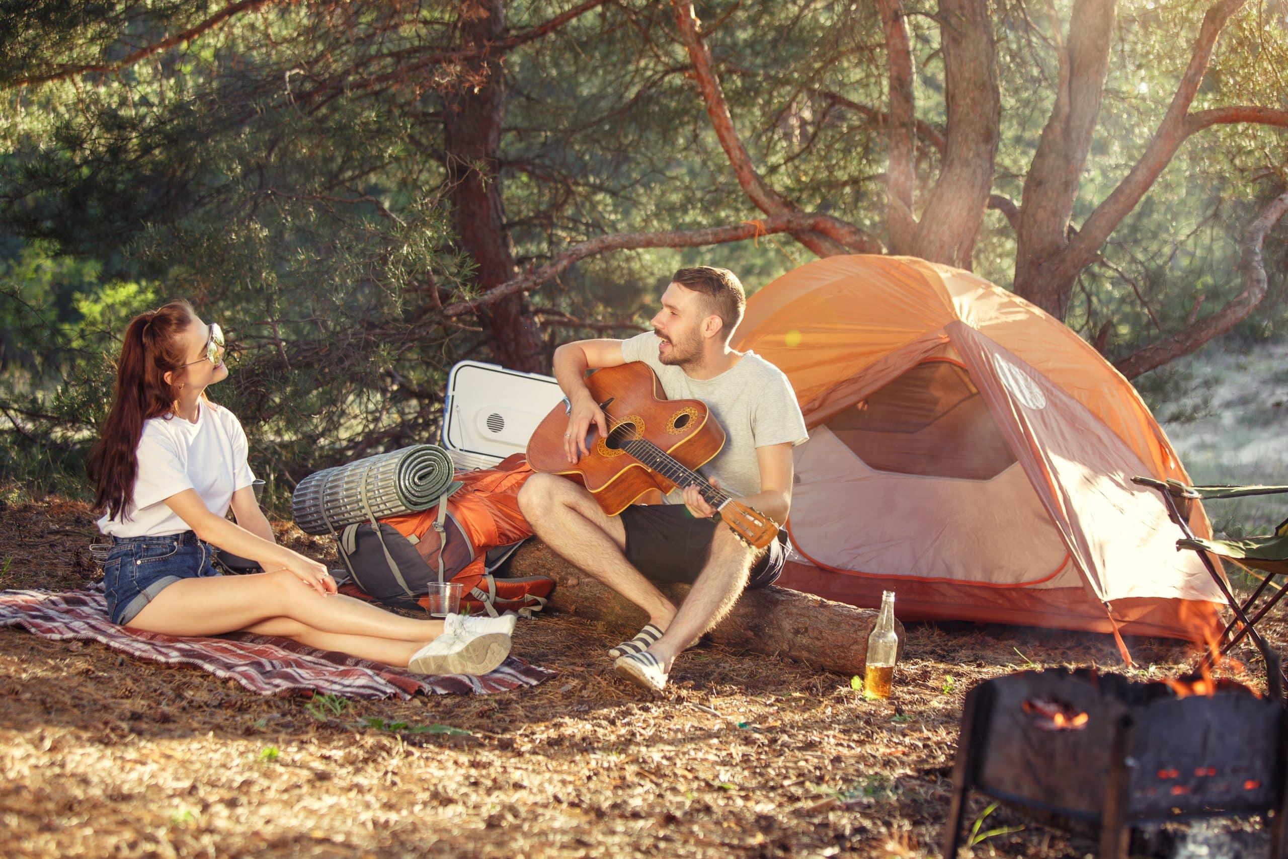 Tentukan-Jumlah-Orang-yang-Ikut-Camping