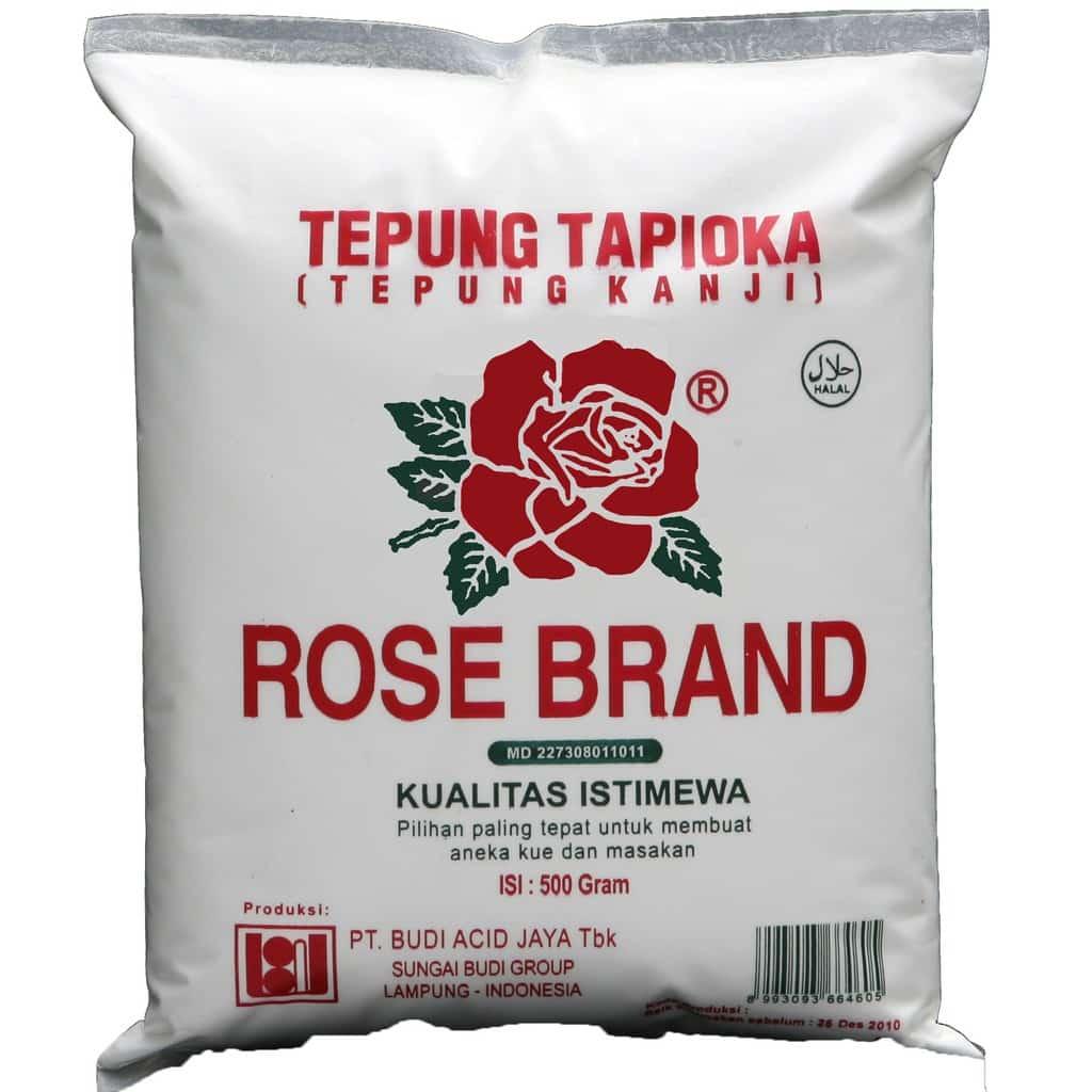 Tepung-Tapioka-Cap-Rose-Brand