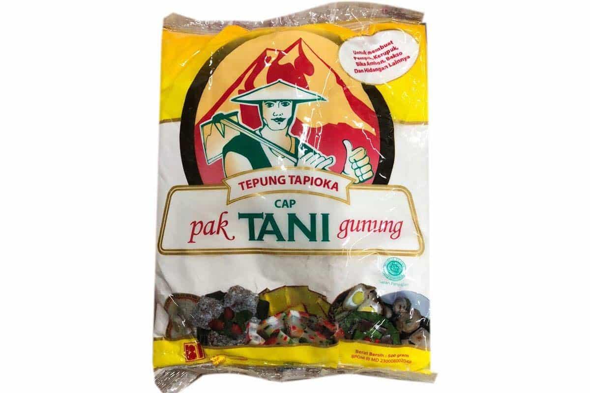 Tepung-Tapioka-Cap-Tani-Rose-Brand
