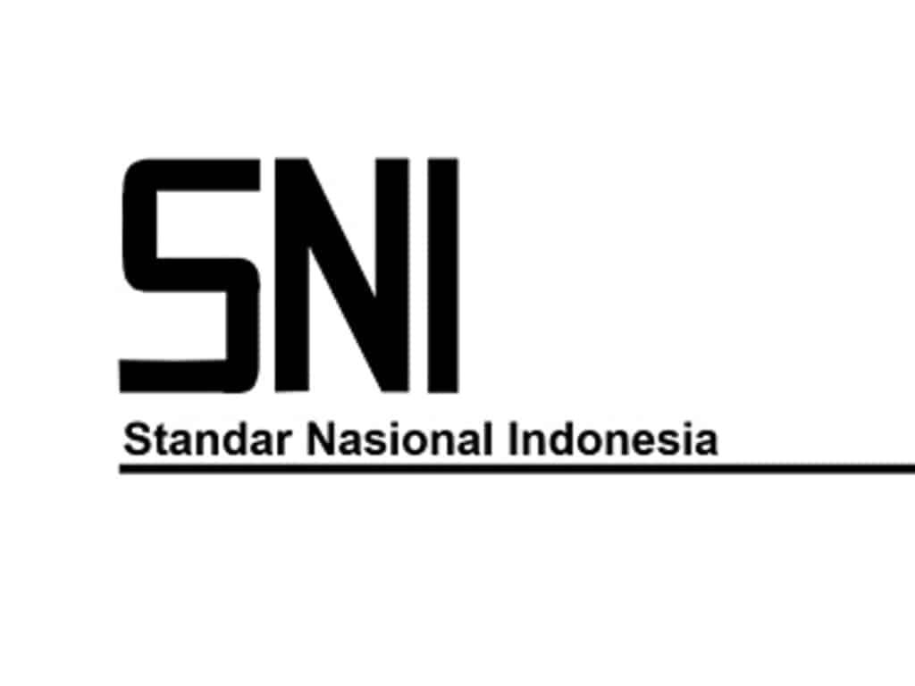 Terdapat-Logo-SNI