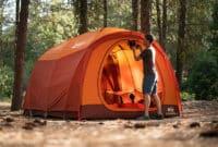Tips-Memilih-Tenda-Camping-dan-Rekomendasi-Merknya