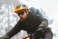 Tips-dan-Rekomendasi-Helm-Sepeda-Terbaik