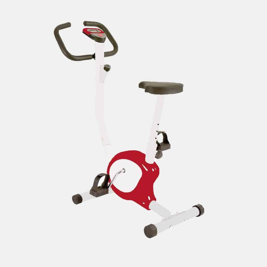 Total-Fitness-TL-8215