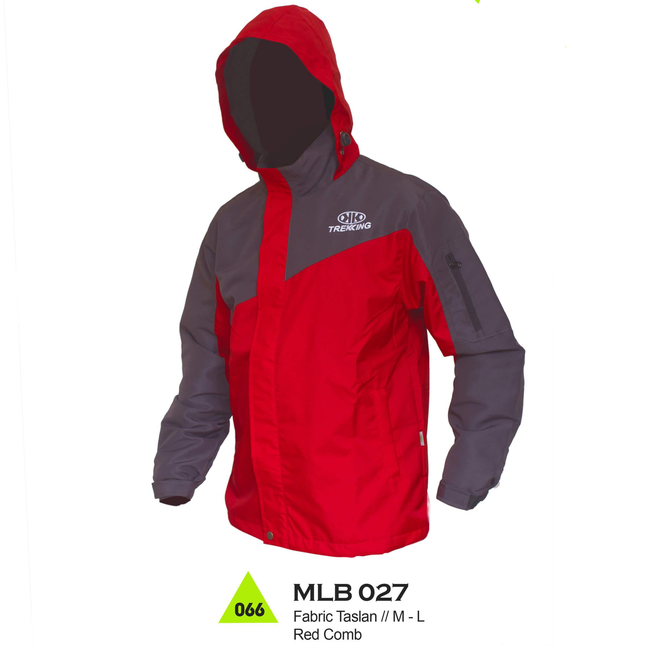 Trekking-MLB-027