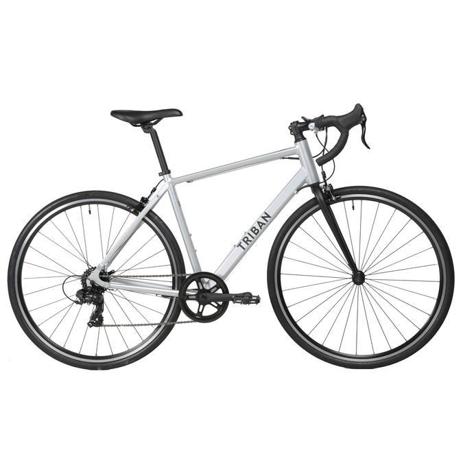 Triban-100-Road-Bike