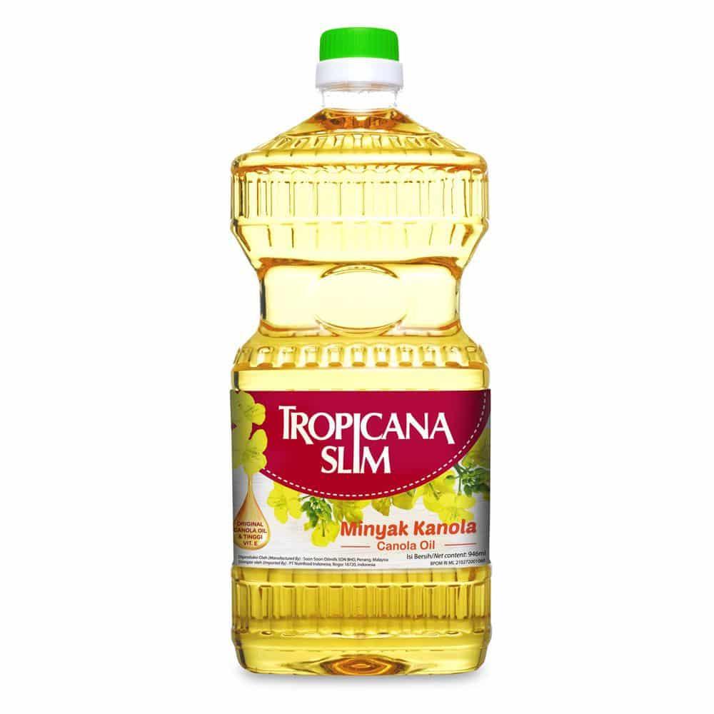 Tropicana-Slim