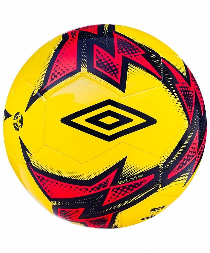 Umbro-Neo-Futsal-Liga-FCY-Yellow