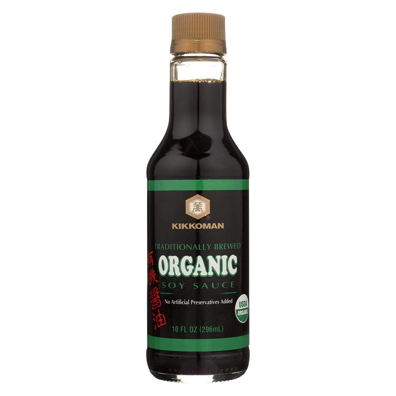 Vigur-Organik
