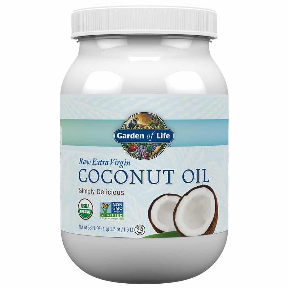 Virgin-Coconut-Oil-by-Garden-of-Life