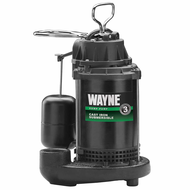 Wayne-CDU790