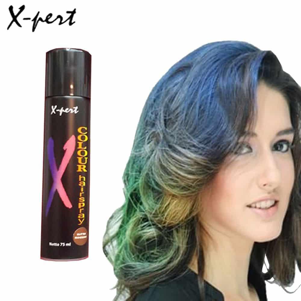 X-pert-Colour-Hair-Spray