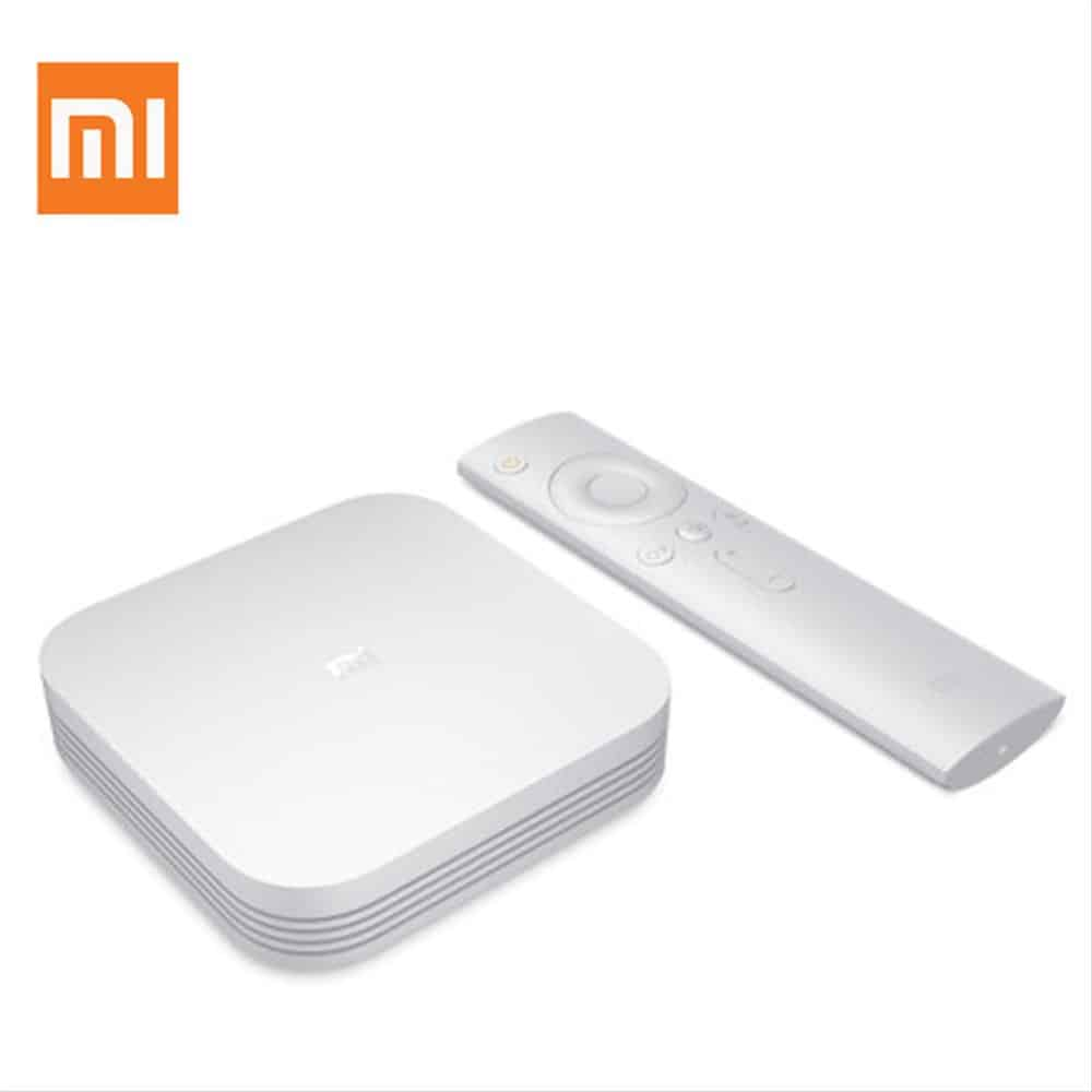 Xiaomi-Hezi-Mi-Box-3s-Pro