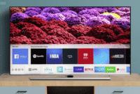 merk-smart-tv-terbaik