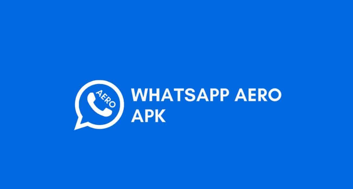 Apa-Itu-WhatsApp-Aero
