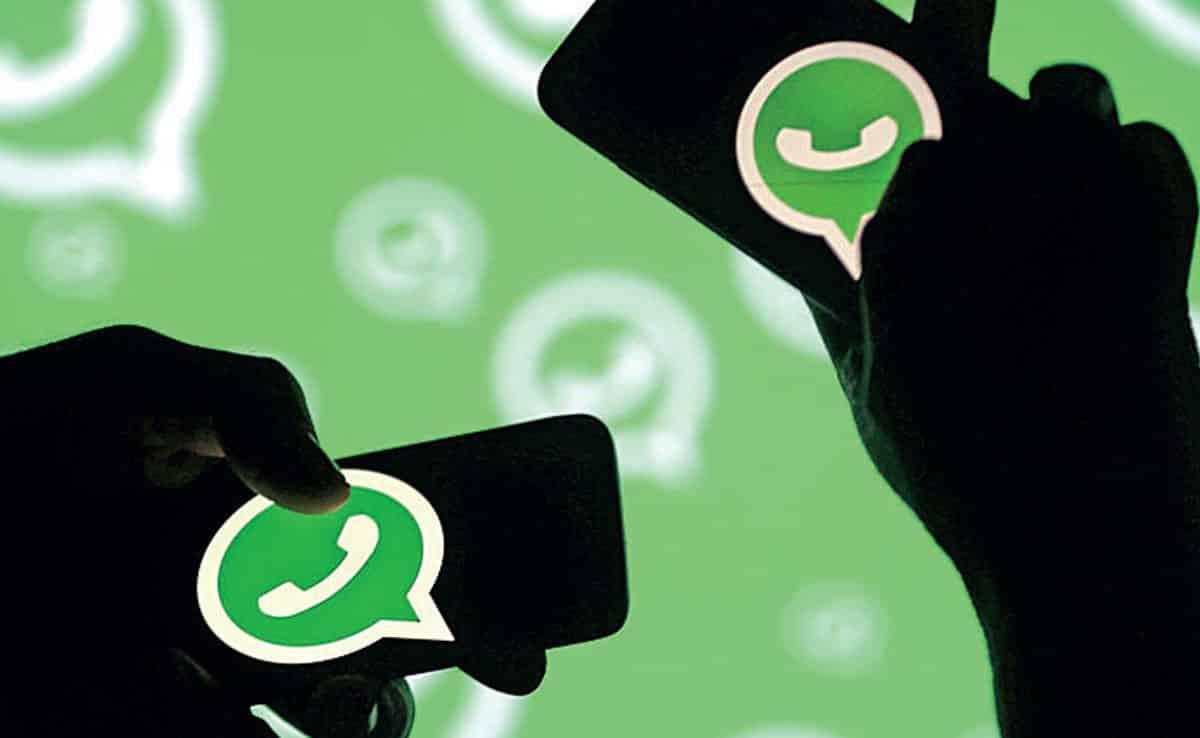 Apa-saja-Resiko-Menggunakan-Aplikasi-Fuoad-Whatsapp