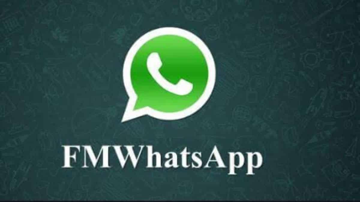 FM-WhatsApp-Apa-Itu