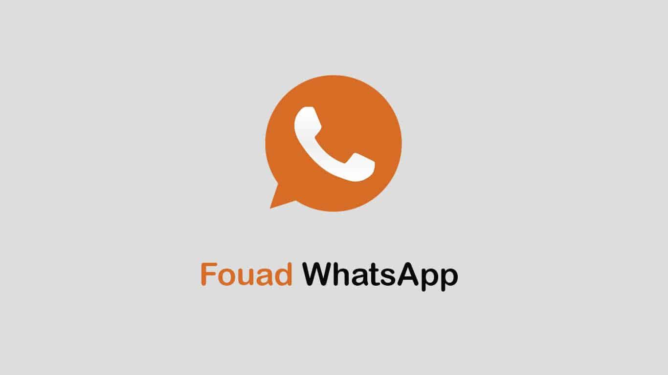 Link-Download-Fuoad-Whatsapp
