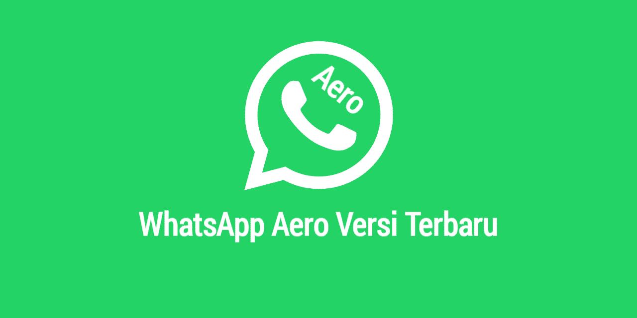 Link-Download-WA-Aero