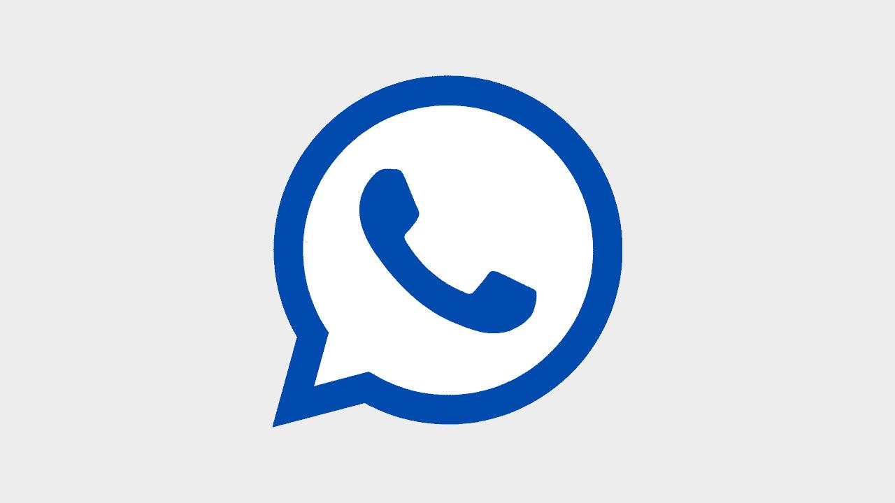 Mengenal-WhatsApp-Mod