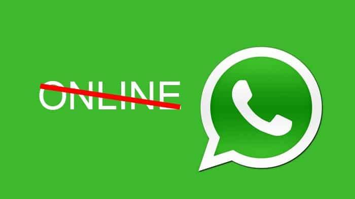 Menghilangkan-Status-Online