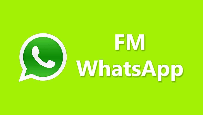 Perbandingan-FM-WA-dan-WhatsApp-Original