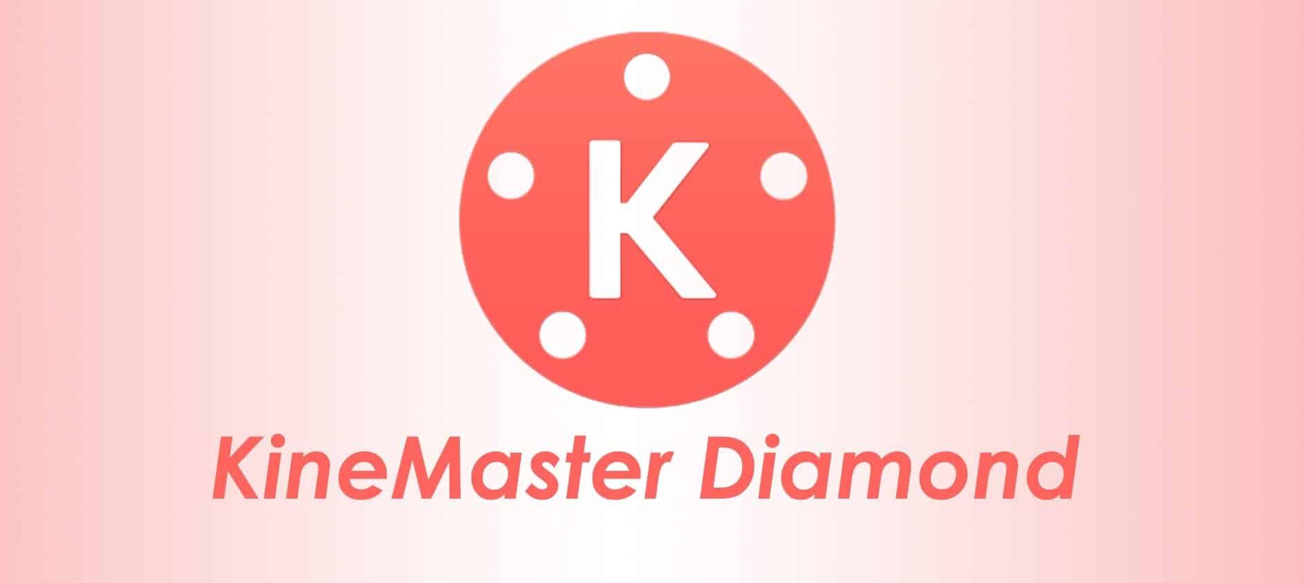 Perbandingan-Kinemaster-Diamond-vs-Kimemaster-Resmi