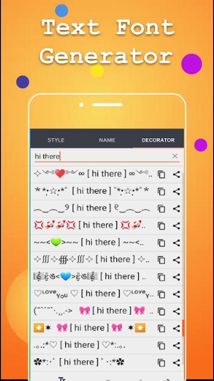 Anda-bisa-memilih-berbagai-jenis-simbol-yang-digunakan-ataupun-tema-dari-tulisan