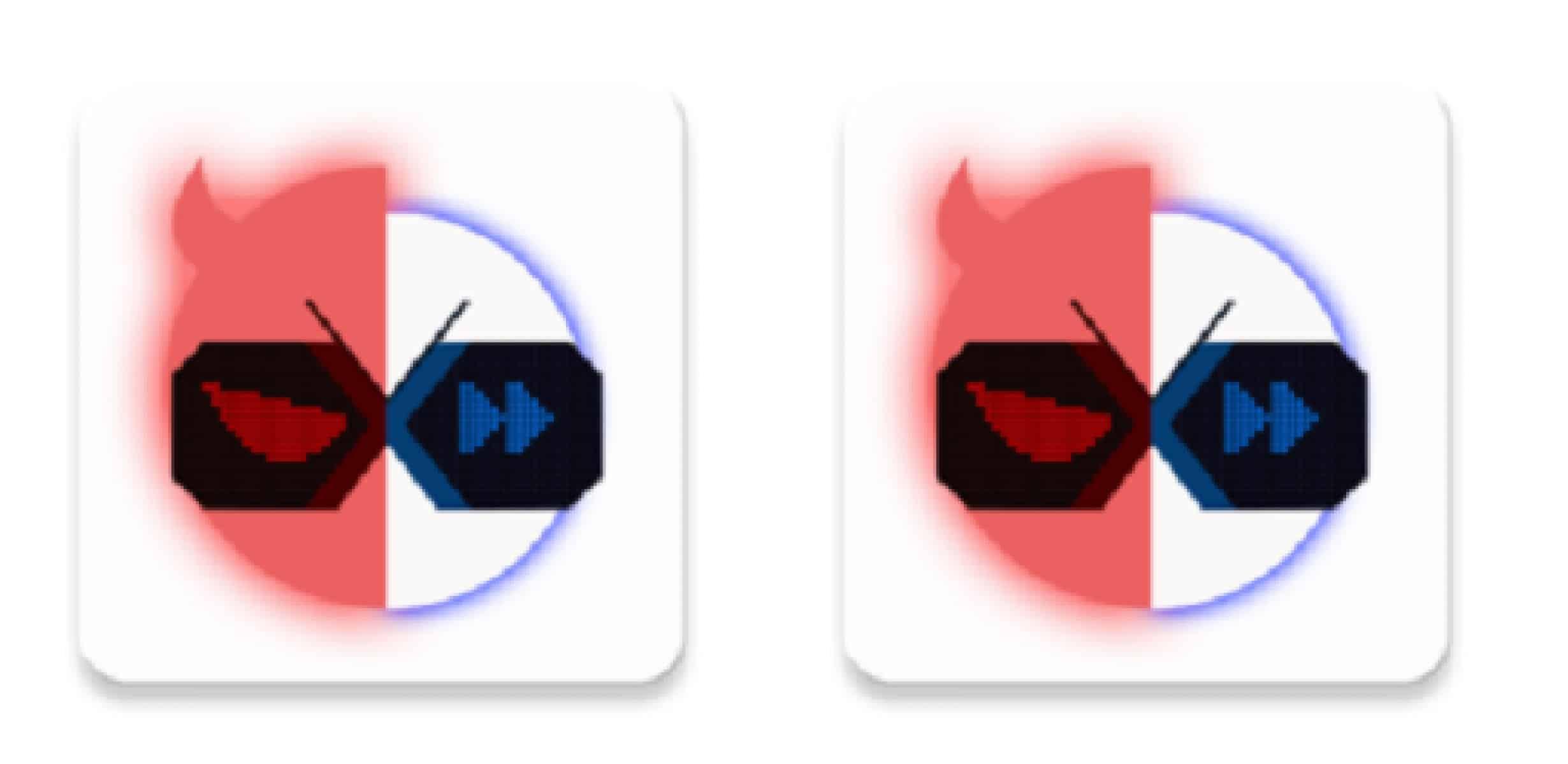 Antarmuka-Sederhana