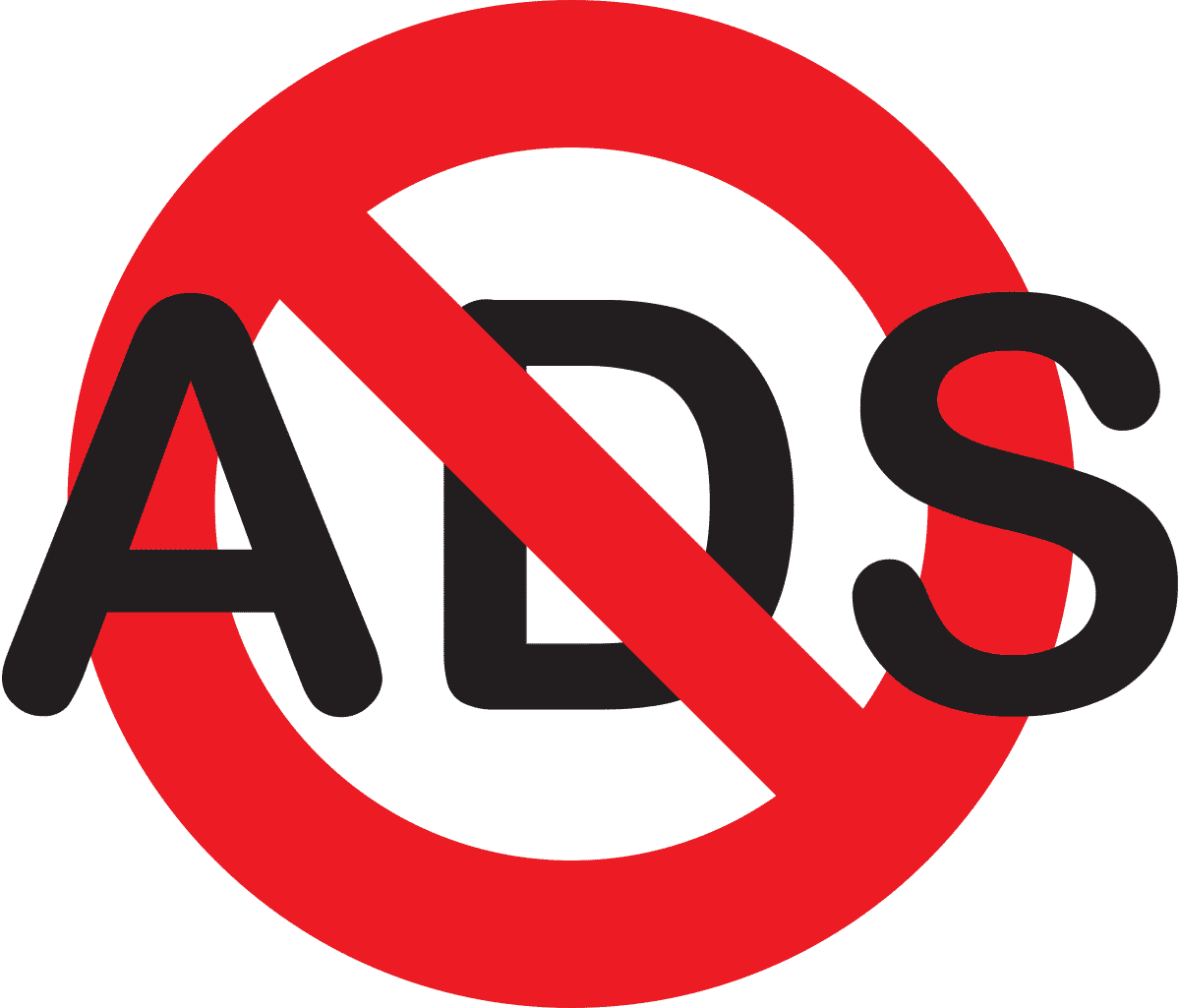 Bebas-dari-Iklan-yang-Mengganggu
