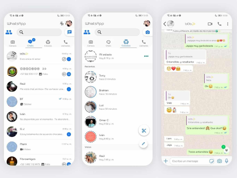 Chat-Dapat-Diintegrasikan-dengan-Aplikasi-Original