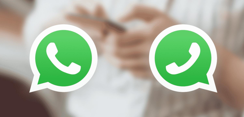Dapat-Digunakan-Bersama-WhatsApp-Original