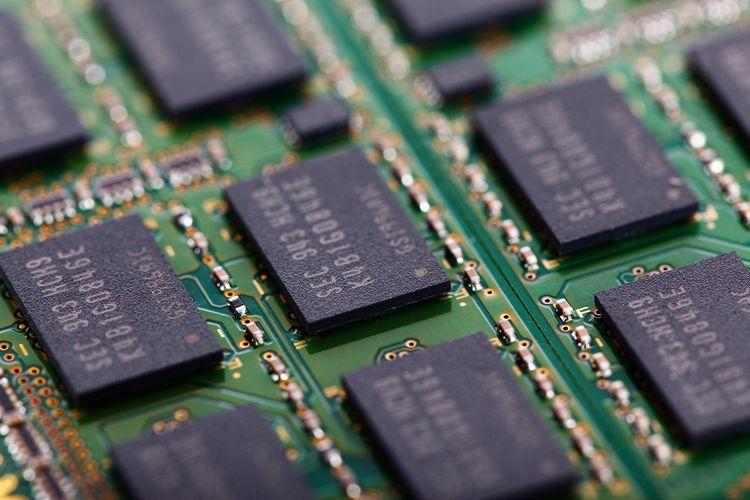 Meningkatkan-Performa-RAM